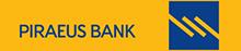 pireus-bank